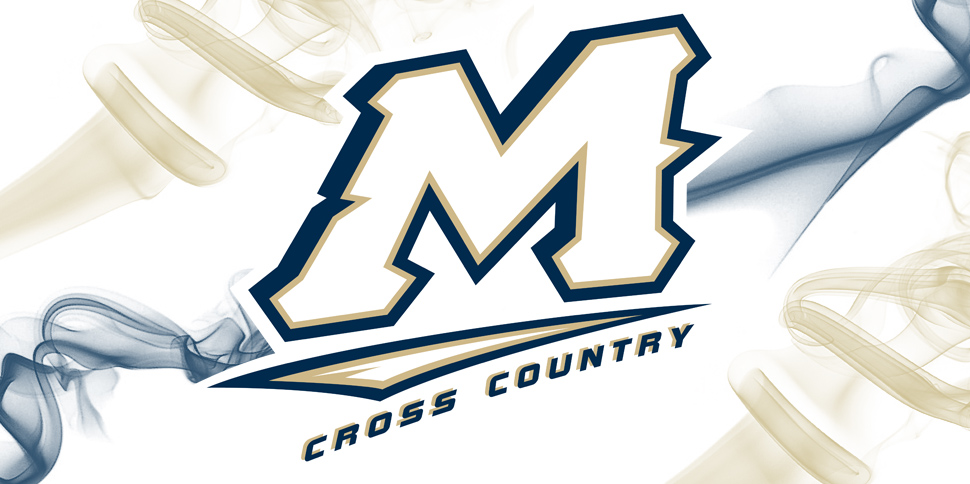 Photo for Men�s and Women�s Cross Country Set for Resurgent Season
