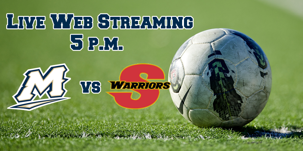Photo for Live Web Streaming: MSOC vs. Stanislaus State - 5 p.m.