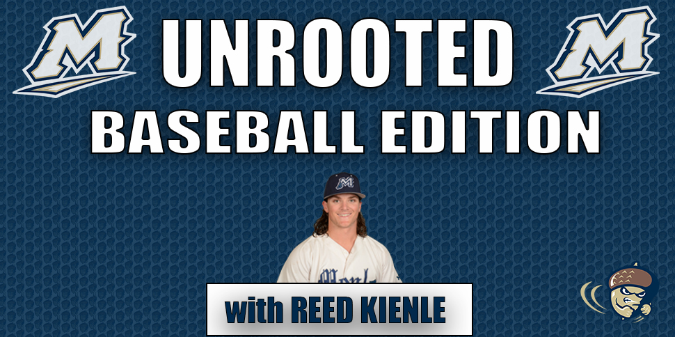 Photo for Unrooted: Baseball Edition, Ep. 3