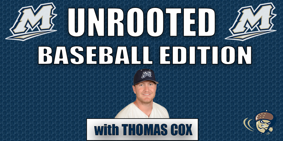 Photo for Unrooted: Baseball Edition, Ep. 4