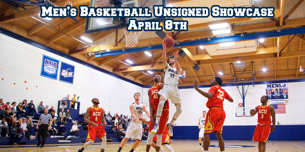 Photo for Second Annual Unsigned Spring Showcase