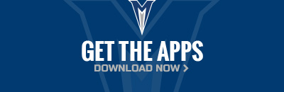 Download The Menlo App