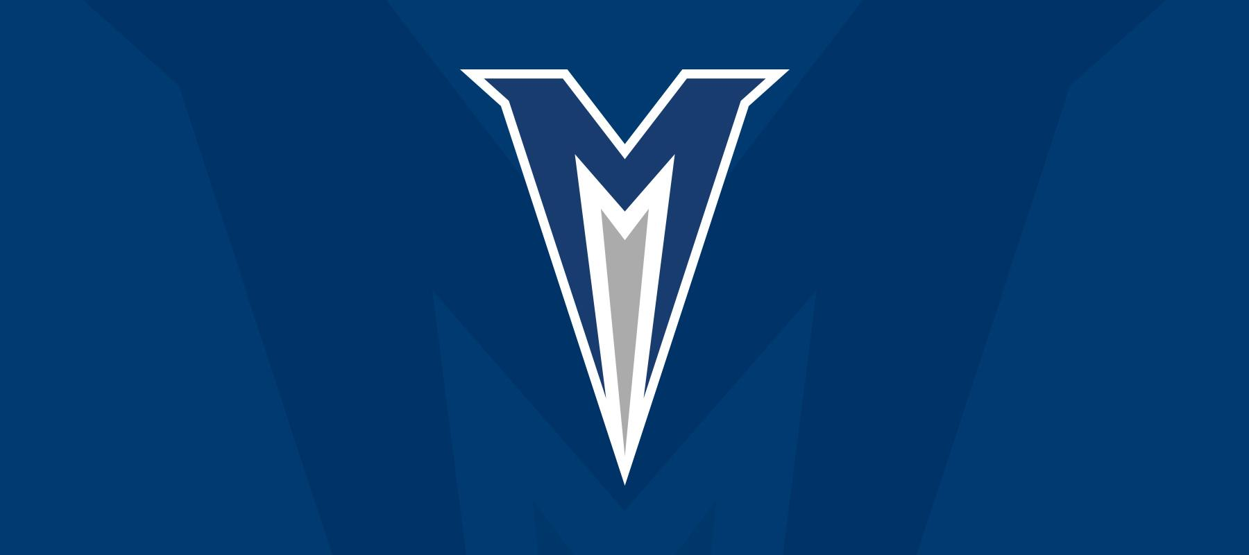 Menlo Athletics Unveils New Branding, website